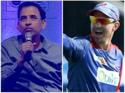 Bhogle Calls Indian Tour Toughest Assignment Pietersen Disagrees