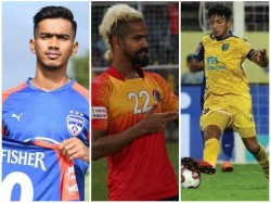 Indian Star Players To Watch Out In Upcoming Indian Super League