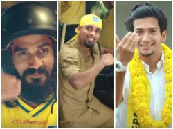 Star Sports Launches Regional Campaign For Kerala Blasters