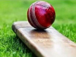 Vijay Hazare Trophy Karnataka Enter Final