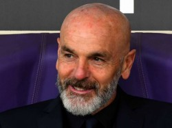 Milan Appointed Pioli As Their New Coach