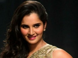Sania Mirza On Blaming Anushka Sharma For Virat Kohli