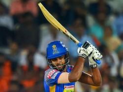 Mumbai Beats Kerala In Vijay Hazare Trophy Cricket Match