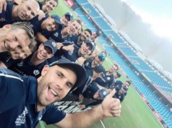 Scotland And Oman Qualified For Icc T20 World Cup In