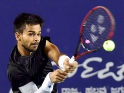 Indian Tennis Player Sumit Nagal Enters Atp Challenger Campinas Semifinal