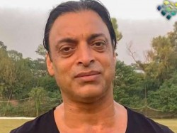 India Proved Who Is The Boss Says For Pakistan Speed Star Shoaib Akhtar
