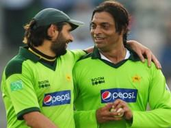 Shoaib Akhtar Shares 2010 Match Fixing Scandal Memories