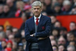 Bayern Try To Appoint Arsene Wenger As Head Coach