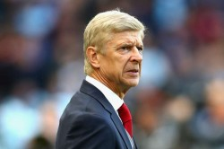 Bayern Munich Reject Arsene Wenger Appointment