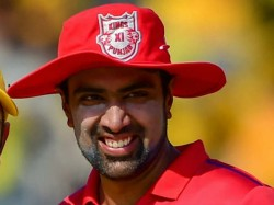 Delhi Capitals To Release Two Players To Sign Ashwin From Punjab For New Season