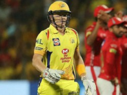 Chennai Super Kings Release England Player Billings Ahead Of Auction