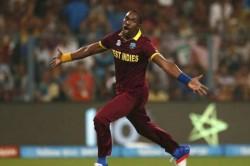 Dwayne Bravo West Indies All Rounder Want International Comeback