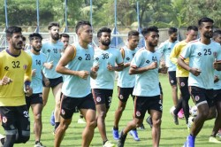 Manchester United Set To Play In Kolkata Against Vs East Bengal