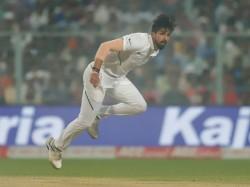 India Vs Bangladesh 2nd Test Day 2 Updates