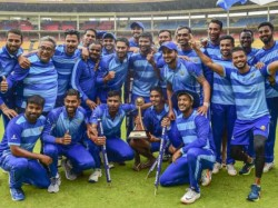 Karnataka Creates Indian Record With 15 Wins In Trot