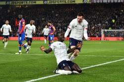 English Premier League Liverpool Manchester City Wins