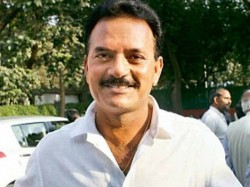 Former Indian Player Madan Lal On Pink Ball Test