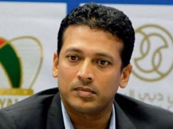 Tennis Legend Bhupathi Unhappy With Aita After Being Stripped Of Captaincy