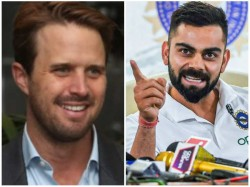 Former England Player Crompton Surprised By Indian Players Dominance In Icc Ranking