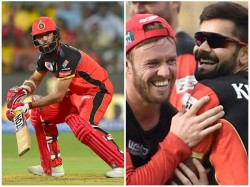 Rcb Cannot Keep Rely On Kohli And Abd Says Moeen Ali