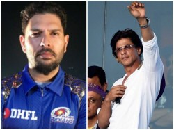 Kkr Ceo S Cheeky Tweet After Yuvraj Singh Questions Lynn S Ouster