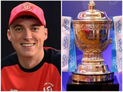 England Batting Sensation Tom Banton Wants To Play For This Ipl Team