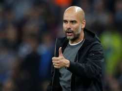 Chelsea Is An Incredible Team Guardiola