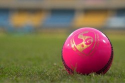 Kolkata Pink Ball Test Fans To Get Ticket Refund