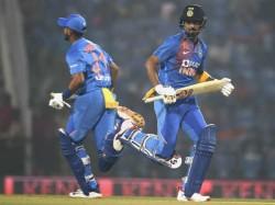 India Bangladesh Third T20 Match Live Updates