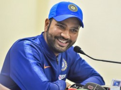 Rohit Sharma Now Endorses 22 Brands
