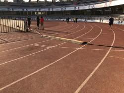 Kerala State School Sports 2019 In Kannur