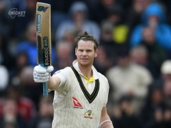Steve Smith Completes 7000 Test Runs Breaks 73 Year Old Record