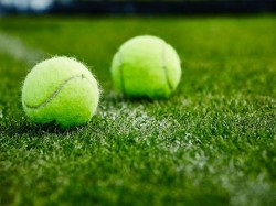 Davis Cup Itf Shifts India Pakistan Tie To Neutral Venue