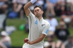 New Zealand Vs England 2nd Test Bolt Colin De Grandhomme Out Of New Zealand Squad