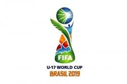 Under 17 World Cup Argentina Spain