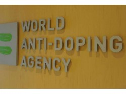 Wada Again Recommends Ban For Russia Over False Doping Data