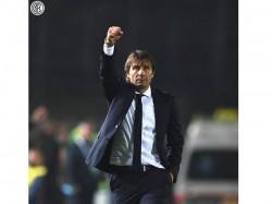Antonio Conte The Messi Of Coaches Bring Back Inter No