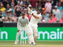 Boxing Day Test Australia Takes Huge Lead Against New Zealand