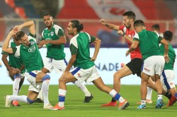 Bengaluru Fc Vs Mumbai City Fc Is Match Preview
