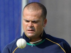 Bangladesh Bowling Coach Charl Langeveldt Accepts South Africa Role