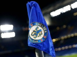 Chelsea Ban Lifted By Court Of Arbitration