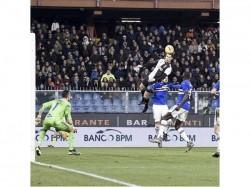 Cristiano Ronaldo S Wonder Goal Goes Viral