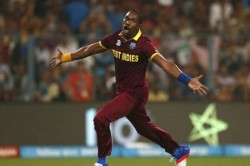 Dwayne Bravo Comes Out Of Retirement