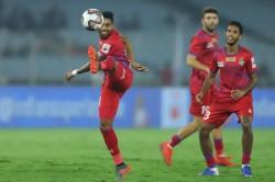 Goa Vs Atk Isl Match Preview