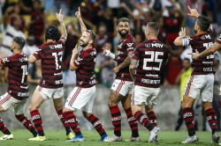 Club World Cup Liverpool Vs Flamengo Preview