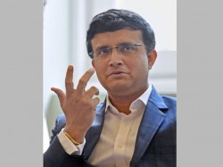 Ganguly S Super Series Will Be Flop Says Former Pak Player Rashid Latif