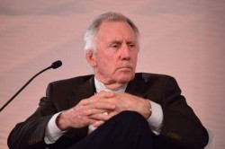 Ian Chappell Warns Australia Not Playing Again Pink Ball Test Against India