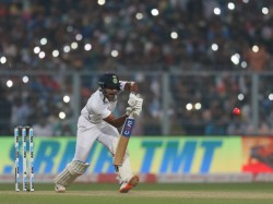 Two Pink Ball Tests Against India Ian Chappell Warns Australia