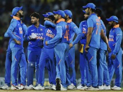 Indian Team S Biggest Concern In This Year