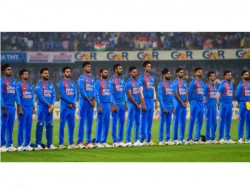Gavaskar Has An Advice For Indian Team Ahead Of Next T20 World Cup